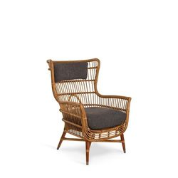 Michelle Wing Chair