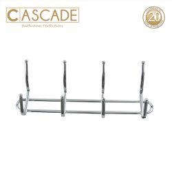 Cascade 4Pc Hook Hanger