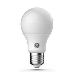 GE ECO LED BULB (GELAE279W827-1)