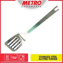 METRO  MKT 5718SLOTTED TURNER