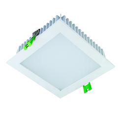 NEU Led Slim downlight (SDS1236WH)