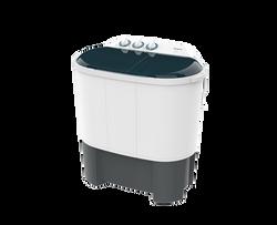 Panasonic 10kg Twin Tub Washing Machine NA-W10018BAQ