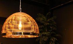 Noah Hanging Lamp