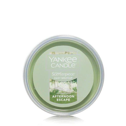 Yankee Candle SCENTERPEICE MELTCUP AFTERNOON ESCAPE