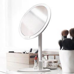 Xiaomi Lighted Makeup Mirror