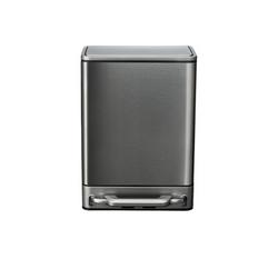 UPELLA Basic Box Trashbin (UBBOX20LSS)