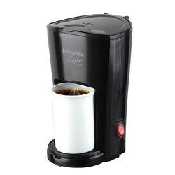 Coffee Maker ICM-100