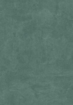 Eijffinger Vivid 384554