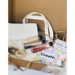 Creative DIY Kits