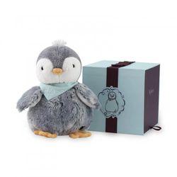 Kaloo Les Amis - Pepit Penguin - Medium (25CM)