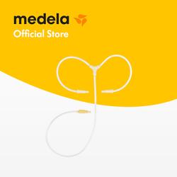 Medela Swing Maxi Flex Tubing