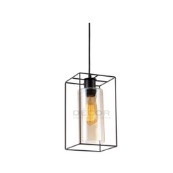 Antoneli Single Drop Light