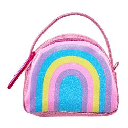 Real Littles S2 Handbag Single Pack - Arch