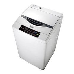 Whirlpool LFP580 GR 5.8 kg. Top Load Washing Machine