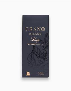 Grano Milano Lungo