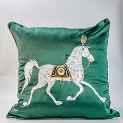 Magni Verte Cushion Cover
