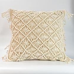 Mace Beju 45 Cushion Cover