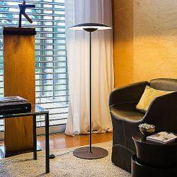 Ercole Floor Lamp