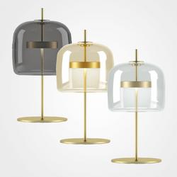 Ciana Table Lamp