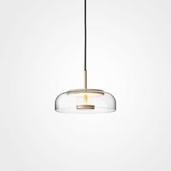 Elda Pendant Lamp