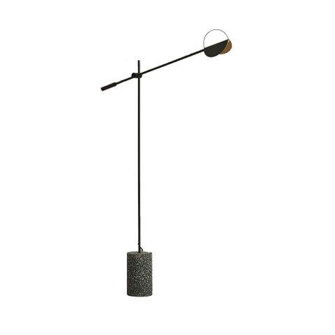 Esta Floor Lamp
