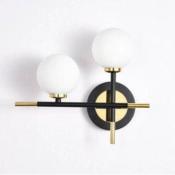 Alrigo Wall Lamp