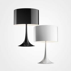Fabbro Medium Table Lamp