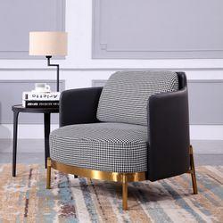 Esmee Lounge Chair