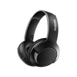 Philips SHB3175BK BASS+ Bluetooth Headset