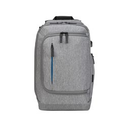 "Targus TSB939GL 15.6"" CityLite Premium Convertible Backpack"
