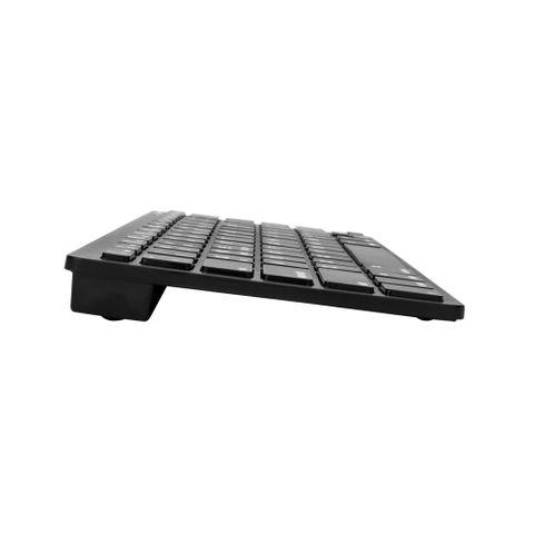 Targus AKB55AP KB55 Multi-Platform Bluetooth® Keyboard