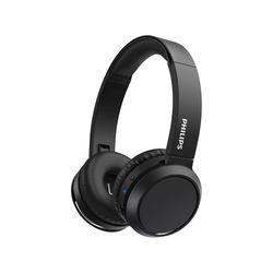 Philips TAH4205 On-ear Wireless Headphones