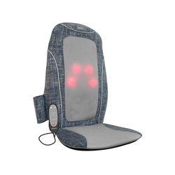 Euroo EHW-302CM Cushion Massager