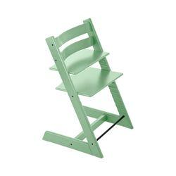 Leif Growing High Chair