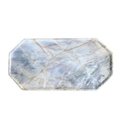 Marble Crafts MNL Wide Octagon Tray