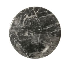 Marble Crafts MNL Marble Coaster
