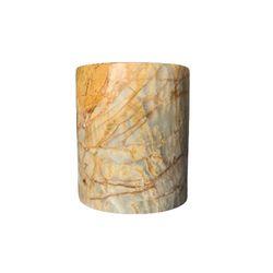 Marble Crafts MNL Brush/Pen Holder