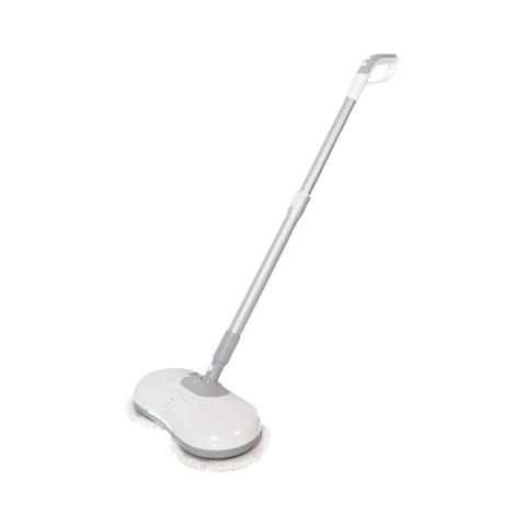 AVA Cordless Electric Mop