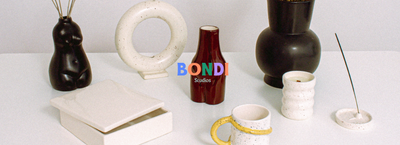 Bondi Studios   Banner
