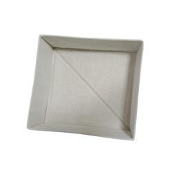 Shimoyama Fabric Storage Box for Undergarments without Grid
