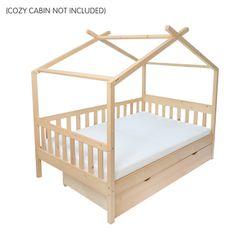 Cozy Cabin Premium Mattress