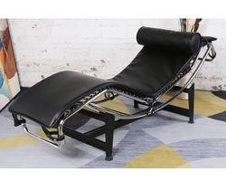 Dusty Cloud Igor Lounge Chair PREORDER