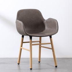 Quirk Furniture Collective Inc.- C020