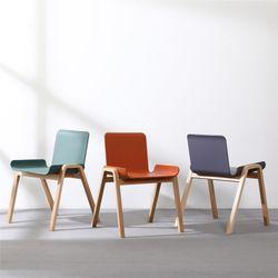 Quirk Furniture Collective Inc.- C016