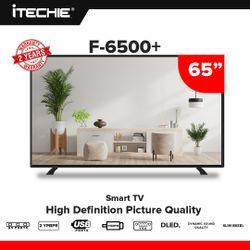 "ITECHIE 65"" Smart TV (F-6500+)"