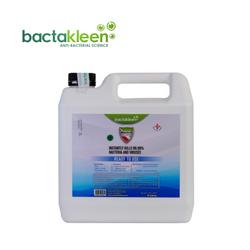 Bactakleen Marvekleen 4L Refill