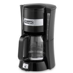 Delonghi ICM 15210 Drip Coffee Maker