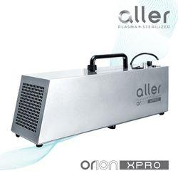 Orion XPro