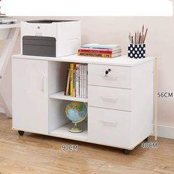 Hanson Cabinet Drawer