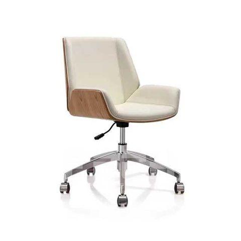 Gavin Low Back Chair